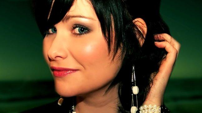 Annika Kitler
