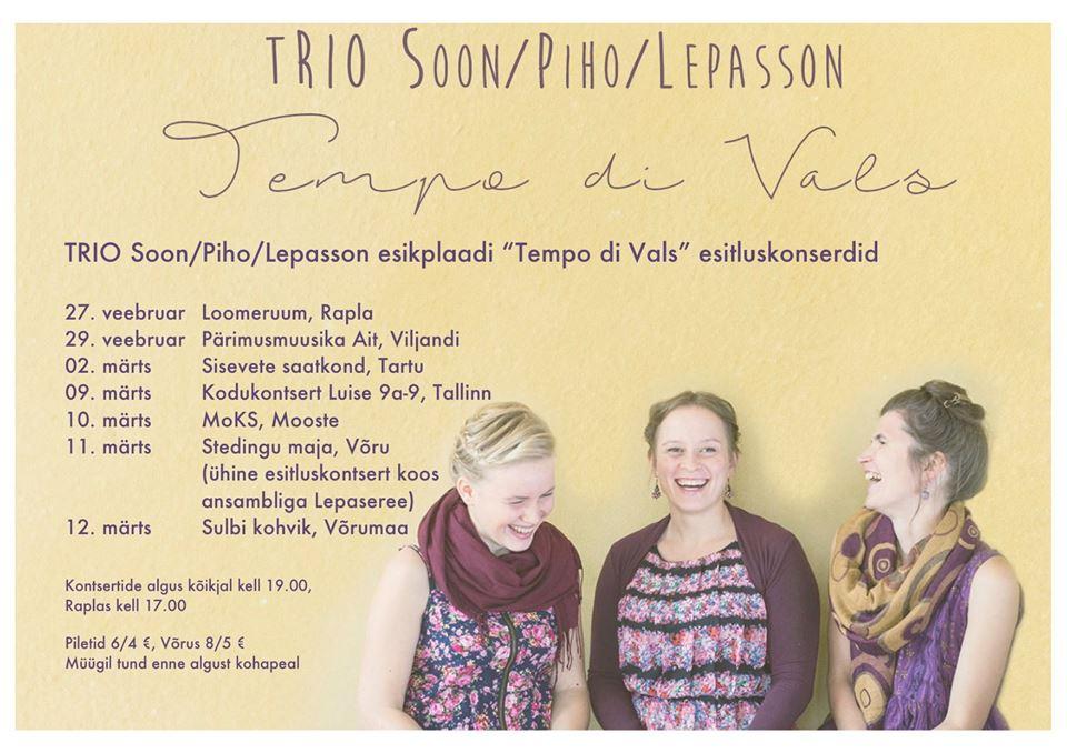 triolive1