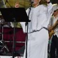 Kaire Vilgats - Tribute To Boney M (Foto: Merili Reinpalu)