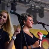 Rolf Roosalu band (Foto: Merili Reinpalu)