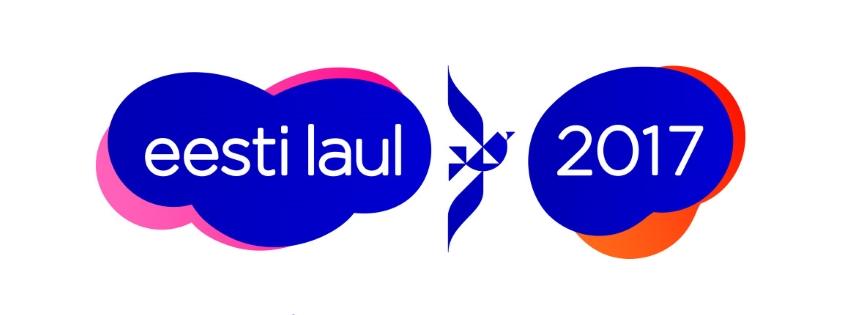 Eesti Laul 2017 logo