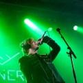 """Liis Lemsalu uue plaadi """"+1"""" esitlus - Rainer Ild (Foto: Merili Reinpalu)"""