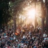 Intsikurmu Festival 2018 (foto: Kris Süld)