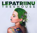 Lepatriinu