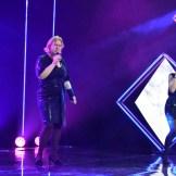 "Sofia Rubina feat. Janika Tenn ""Deep Water"""
