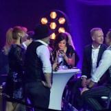 Eesti Laul 2019 esimene poolfinaal (6/34)