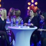 Eesti Laul 2019 esimene poolfinaal (8/34)