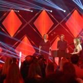Eesti Laul 2019 esimene poolfinaal (16/34)
