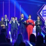 Eesti Laul 2019 esimene poolfinaal (23/34)