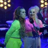 Eesti Laul 2019 esimene poolfinaal (29/34)