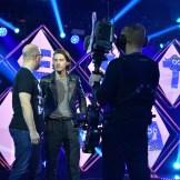 Eesti Laul 2019 esimene poolfinaal (32/34)