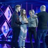 Eesti Laul 2019 esimene poolfinaal (34/34)