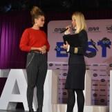 Eesti Laul 2019 pressikonverents: SISSI