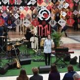 Tallinn Music Week 2019: Helen Sildna