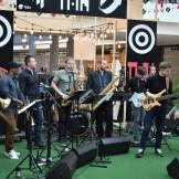 Tallinn Music Week 2019: JT Conception (foto: 1/15)