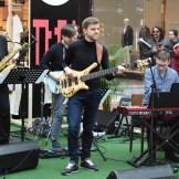 Tallinn Music Week 2019: JT Conception (foto: 2/15)