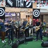 Tallinn Music Week 2019: JT Conception (foto: 3/15)