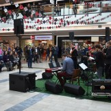 Tallinn Music Week 2019: JT Conception (foto: 6/15)
