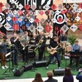 Tallinn Music Week 2019: JT Conception (foto: 14/15)