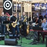 Tallinn Music Week 2019: JT Conception (foto: 15/15)