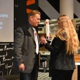 """Mart Sander esitles raamatut """"Kõhedad muinaslood"""" (foto: 18/18)"""