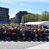 Tallinna päev: etteütluse kirjutamine (foto: 14/18)