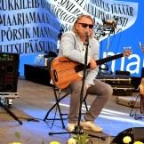 Tallinna päev: Jäääär (foto: 5/54)