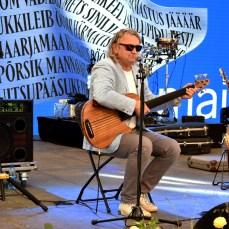 Tallinna päev: Jäääär (foto: 6/54)