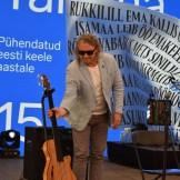 Tallinna päev: Jäääär (foto: 9/54)
