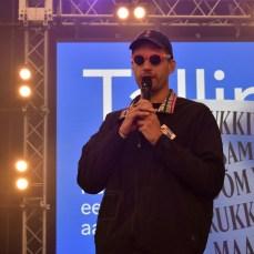 Tallinna päev: reket (foto: 10/54)