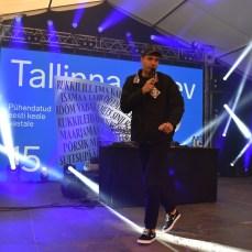 Tallinna päev: reket (foto: 13/54)