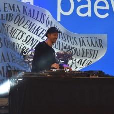 Tallinna päev: reket (foto: 20/54)