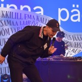 Tallinna päev: reket (foto: 22/54)