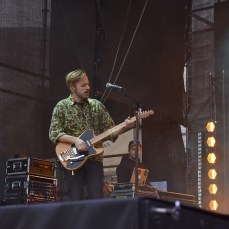 Ewert and The Two Dragons (foto: 7/24)