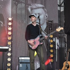 Ewert and The Two Dragons (foto: 18/24)