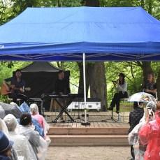 Ott Leplandi kvarteti kontsert (foto: 4/19)