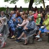 Ott Leplandi kvarteti kontsert (foto: 5/19)