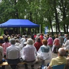 Ott Leplandi kvarteti kontsert (foto: 12/19)