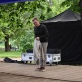 Ott Leplandi kvarteti kontsert (foto: 19/19)