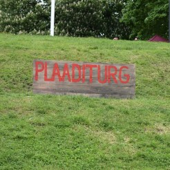 Plaaditurg (foto: 2/14)