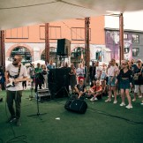 Tallinna Tänavatoidufestivali 1. päev (foto: Linda Liis Eek)