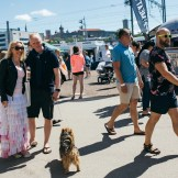 Tallinna tänavatoidufestivali 2. päev (foto: Linda Liis Eek)