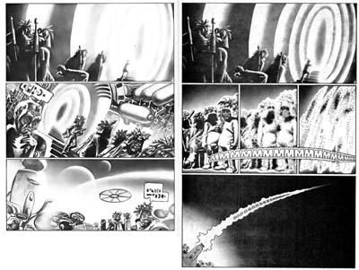 Encounter at War pg 4