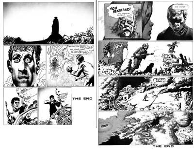 Encounter at War pg 13