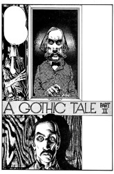 A Gothic Tale [Part 2]