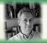Jan Strnad