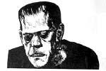 Frankenstein's Monster [Karloff]