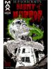 Haunt of Horror: H. P. Lovecraft #2