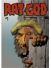 RatGod1