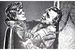 Vampire Strangling